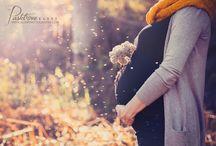 Ciążowa