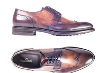 Boutique Online: Fall-Winter Collection / Shop now high quality mens' shoes...