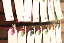 Etiquetas artesanales