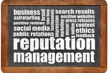 Online Reputation Management /  When you Google your name or the name of your business, do you see negative reviews or damaging content? These negative reviews and content are hurting you and your business everyday. Having helped hundreds of business professionals with their online reputation management, we know firsthand that many of these negative reviews can be fake orunecessarily harsh. The Raleigh SEO Company can help move these negative reviews off of Page 1 of Google. Contact us today to learn more: (919) 230-1776