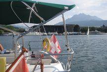Bénéteau Oceanis 321 for sale! / www.beneteau-oceanis-321.nautic-markt.ch #Bénéteau #oceanis #First #Yacht ->