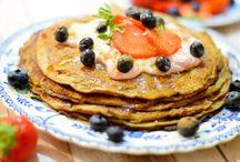 F o o d    breakfast