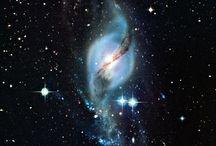 Galaktyki