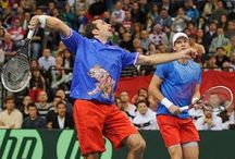 Davis Cup 2013