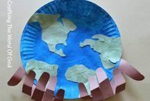 A Föld napja