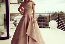 VANITY FAIREST / The Ultimate event in Hollywood – The Vanity Fair Oscars Party