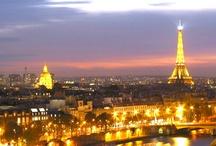 Parisian Delights