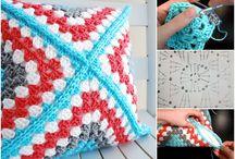 CrochetBeja Blog
