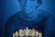 ROYALTY  / by norma belcher