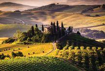 Travel Better - Italy