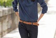 blouse patron