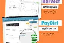 Invoice Tools