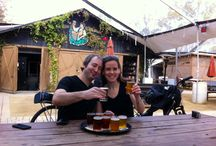 Sonoma Bike 'n Brew Tours / Bike riding through Sonoma County trails and visiting award winning Breweries!