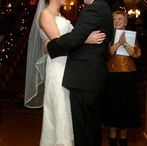 Wedding Reviews and Testimonials / What couples have said about us