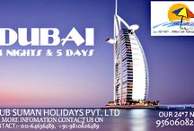 Club Suman Holidays Pvt.Ltd