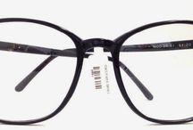 Óculos Diuvos