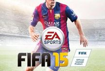 FIFA!