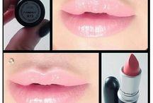 Lip Heaven