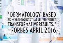 Rodan+Fields Dermatologists / by Anna Lipat
