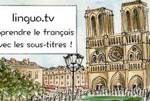 Français!
