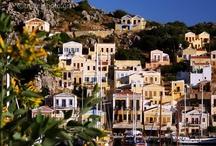 E your Marketing και Τουρισμός / Πως μπορεί μία επιχείρηση, η οποία βρίσκεται σε τουριστική περιοχή της Ελλάδας να χρησιμοποιησει αποτελεσματικά όλα τα εργαλεία που της προσφέρει το διαδίκτυο, ώστε να προσελκύσει περισσότερους πελάτες, τόσο στην περιοχή της όσο και στον χώρο της; / by e your marketing
