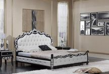Individual Bedroom Furniture / Individual Bedroom Furniture