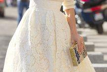 fashion))