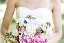 Weddings Orange County