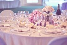 Atelier degli Eventi / I miei allestimenti, i miei matrimoni