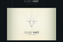 DESIRÉE VARÓ ·creativity room·