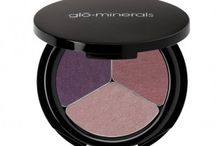Eye Shadow Trios / Which is your favorite?
