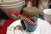 Christmas crafting&gifts  / Items to make&gift