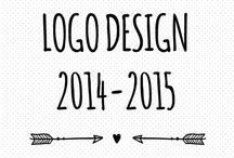Logo design by Anna Zhandarovich