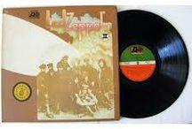 Vinyl LongPlay