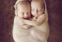 Twinspiration