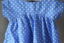 Marrah clothes to diy