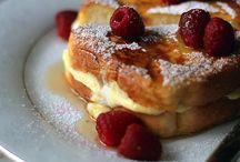 Cake Idea / by Bernadi Reloaded