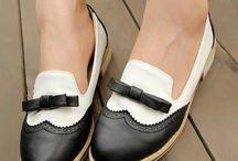 ClassyDude K01 - Zapatos de cordones de Material Sintético para hombre Marrón canela kpeBlxV