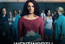 Wentworth Prison