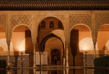 History of Moroccan Tile-Making