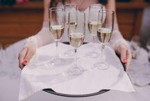 Anniversaire - Bouteilles de vin personnalisées / Des idées pour un anniversaire original et inoubliable avec nos bouteilles de vin, crémant et champagne personnalisées !