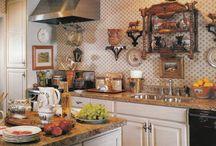 Decorating-Kitchens