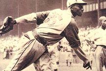 Baseball / Photographs and graphics of or about baseball.