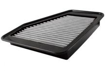 aFe 31-10151 - MagnumFLOW OE Replacement PRO DRY S Air Filter (Gray) | TDOT Performance