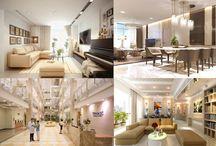 Can ho Vincity quan 9 / Căn hộ Vincity Quận 9 có mặt tại Long Bình, Quận 9 là dự án căn hộ tâm điểm trong năm 2017 tại phân khúc căn hộ giá rẻ. Vincity quận 9 với những hình ảnh cập nhật nhanh và mới nhất.