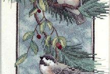 haft ptaki