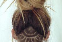 Jobb frisör