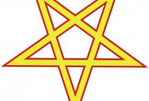 Satanism Spiritual / Satanism Spiritual