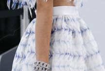 Chanel 2016s