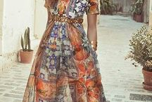 stylishhh
